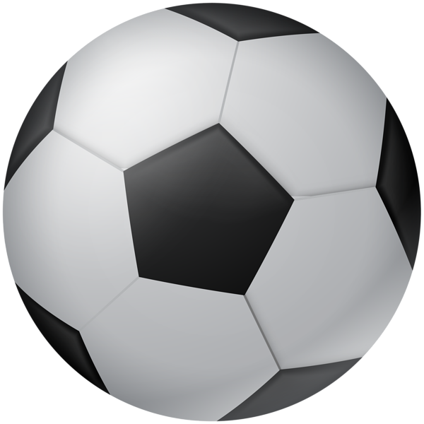 Football ball PNG