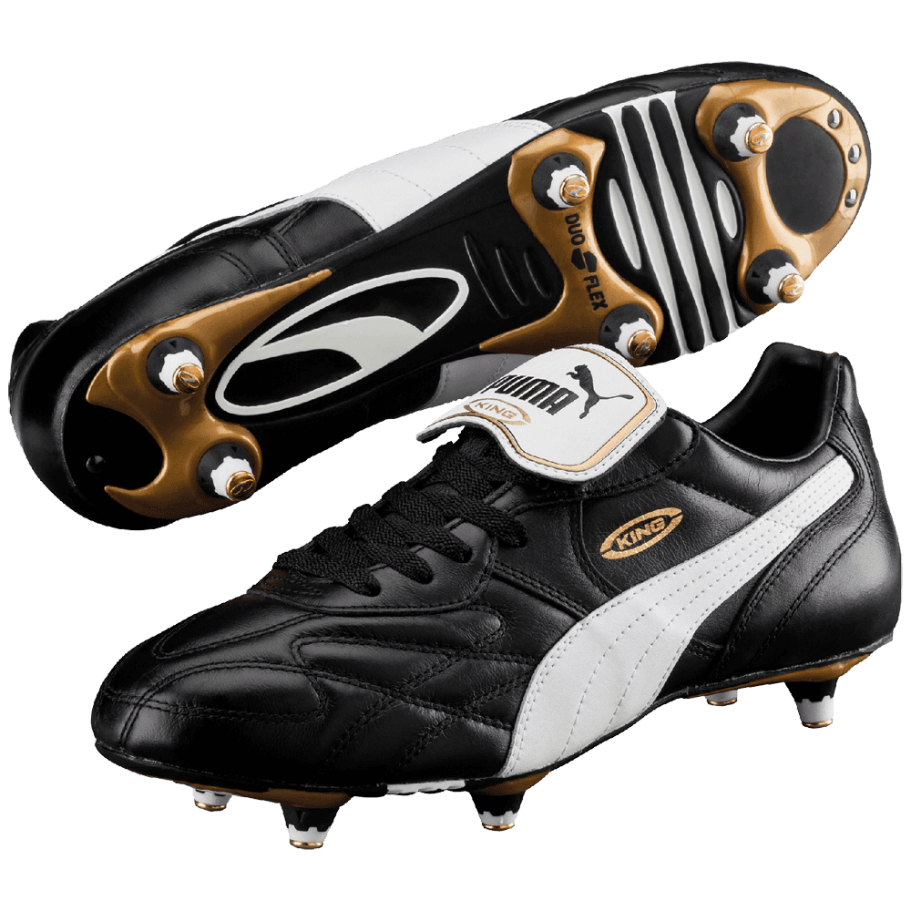 Football boots PNG