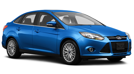 Ford PNG image