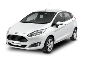 Ford Fiesta Cars For Sale