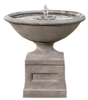 Fountain PNG