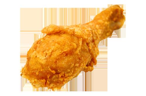 Best Southern Food Franklin Tn