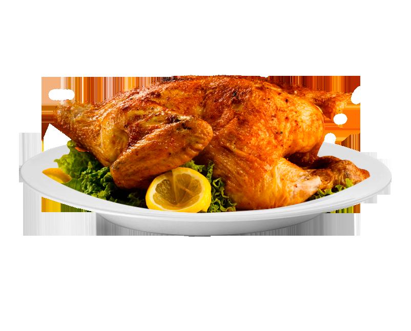 Best Fried Chicken The Original Fiorella S Cafe