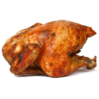 Fried chicken PNG