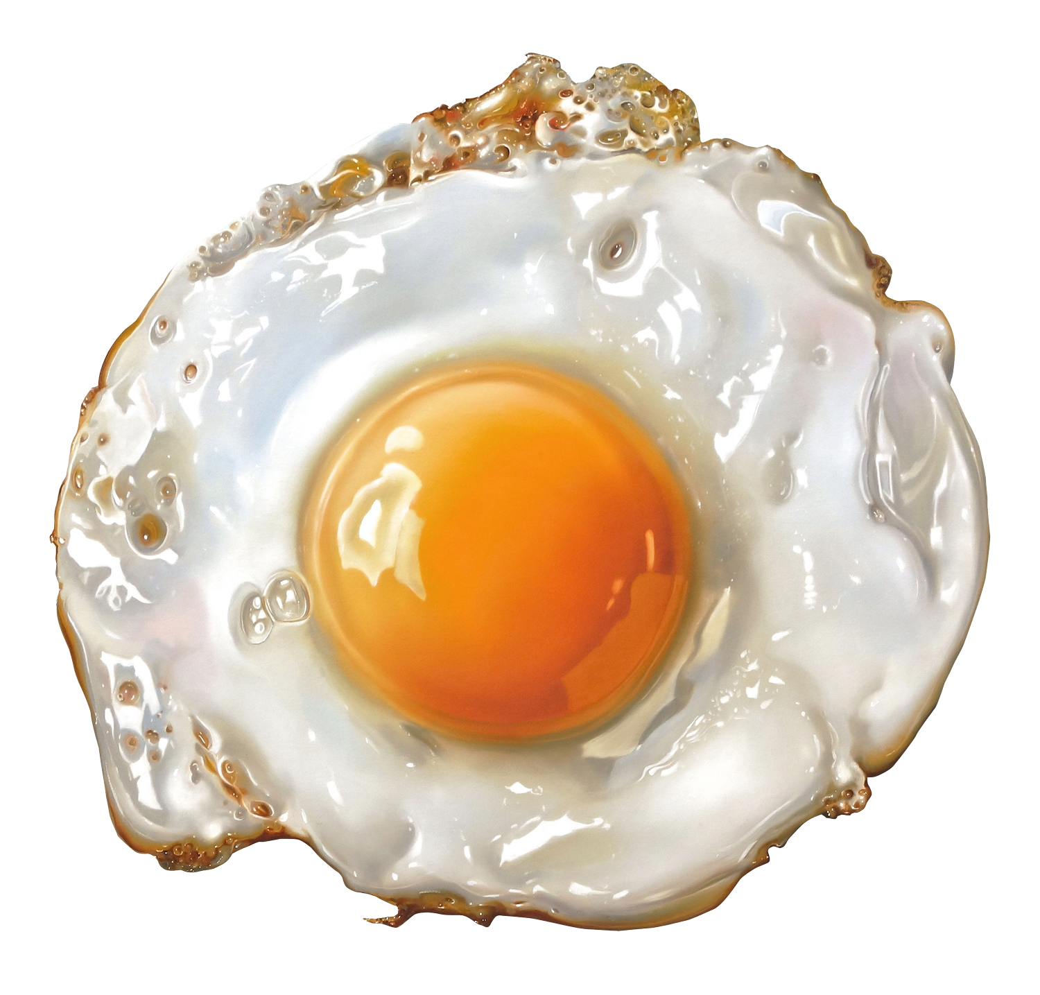 PNG images and cliparts for web designDownload PNG image: Fried egg PNG Fried egg PNG image with transparent backgroundAlso you may like PNG images