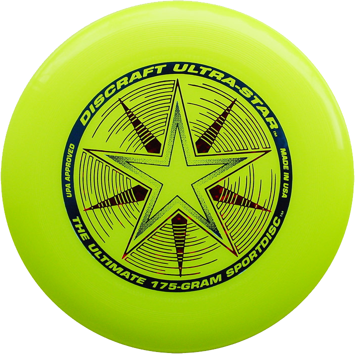 Frisbee PNG images Download
