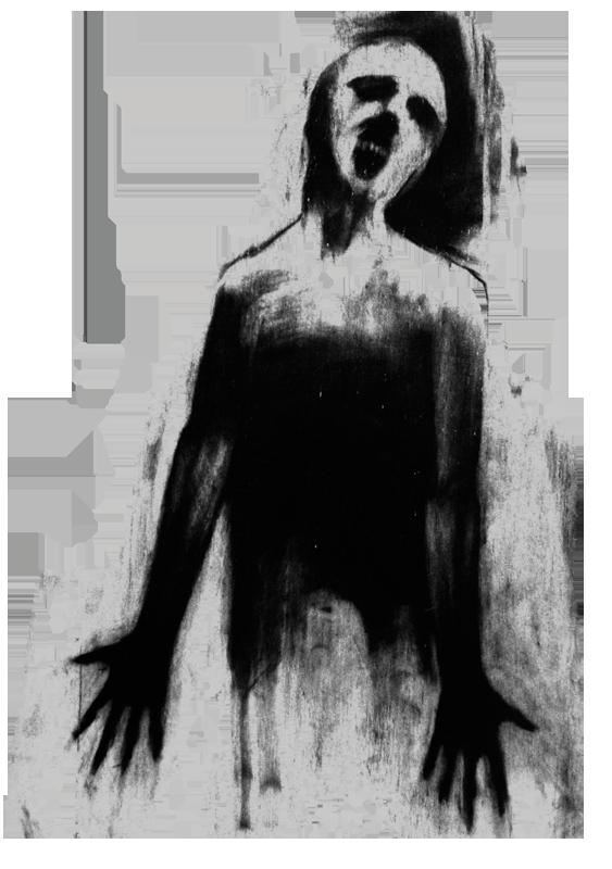 Image Result For Dead Horror