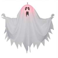 Ghost PNG