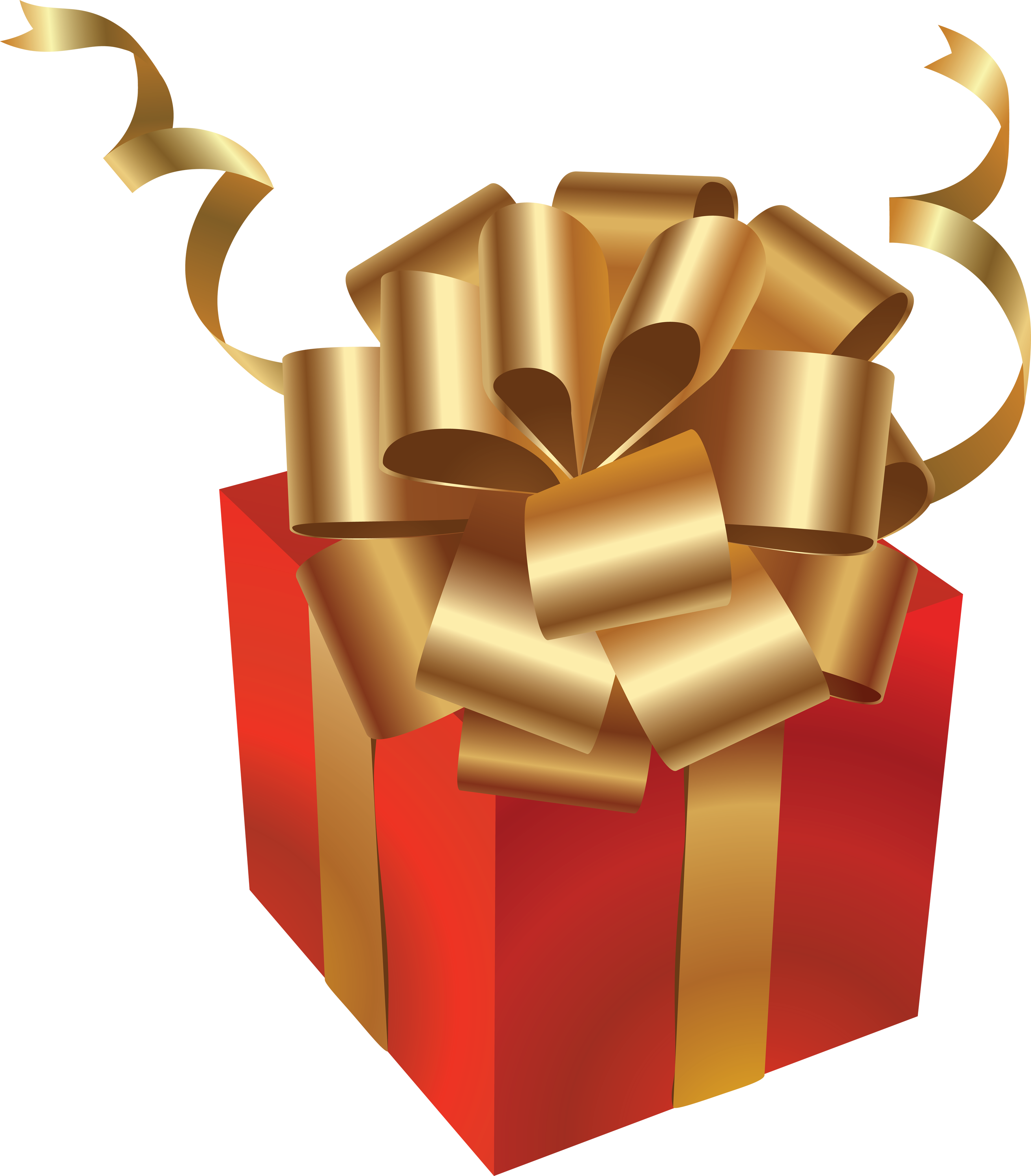 christmas gift experiences for parents