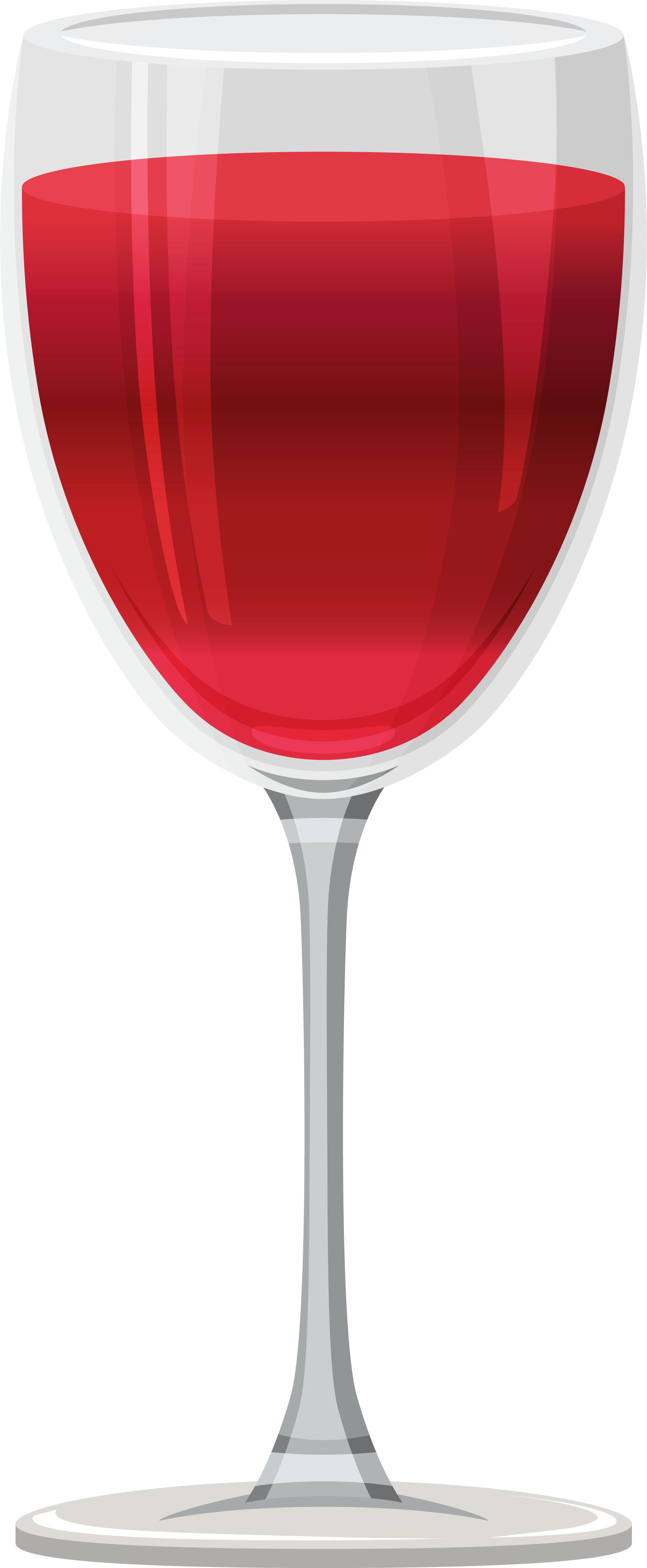 wine glass PNG image