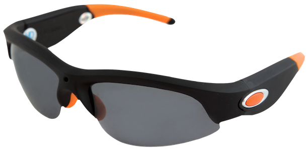 Sport sunglasses PNG image
