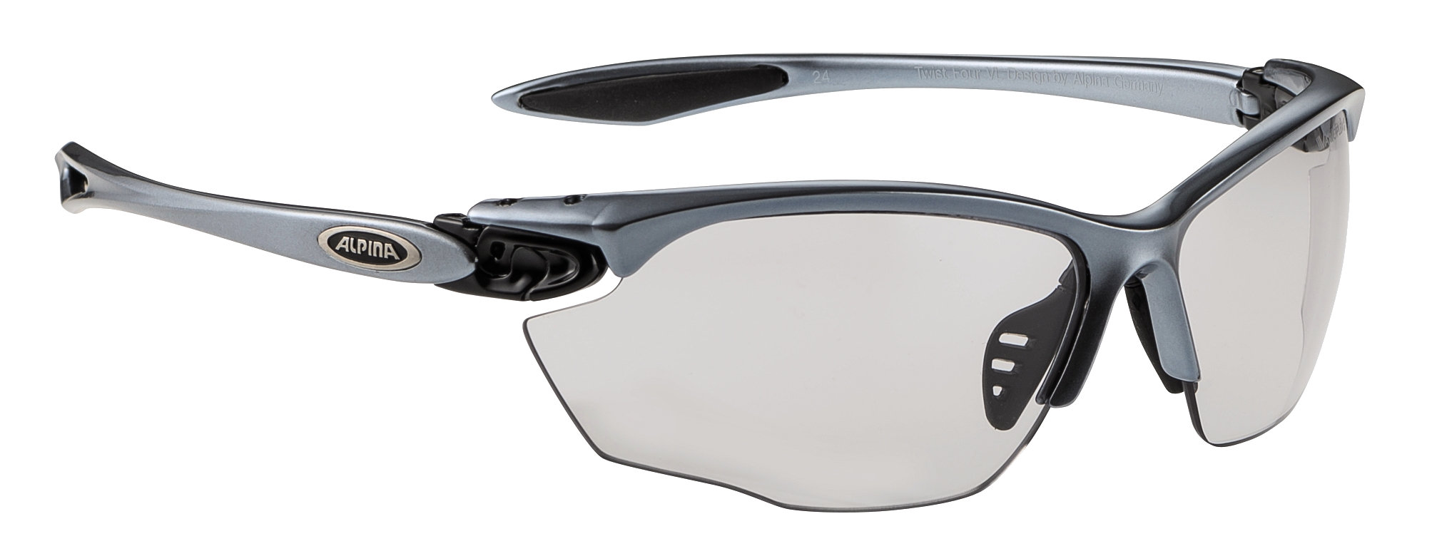 Flying Debris Png Sport sunglasses PNG i...