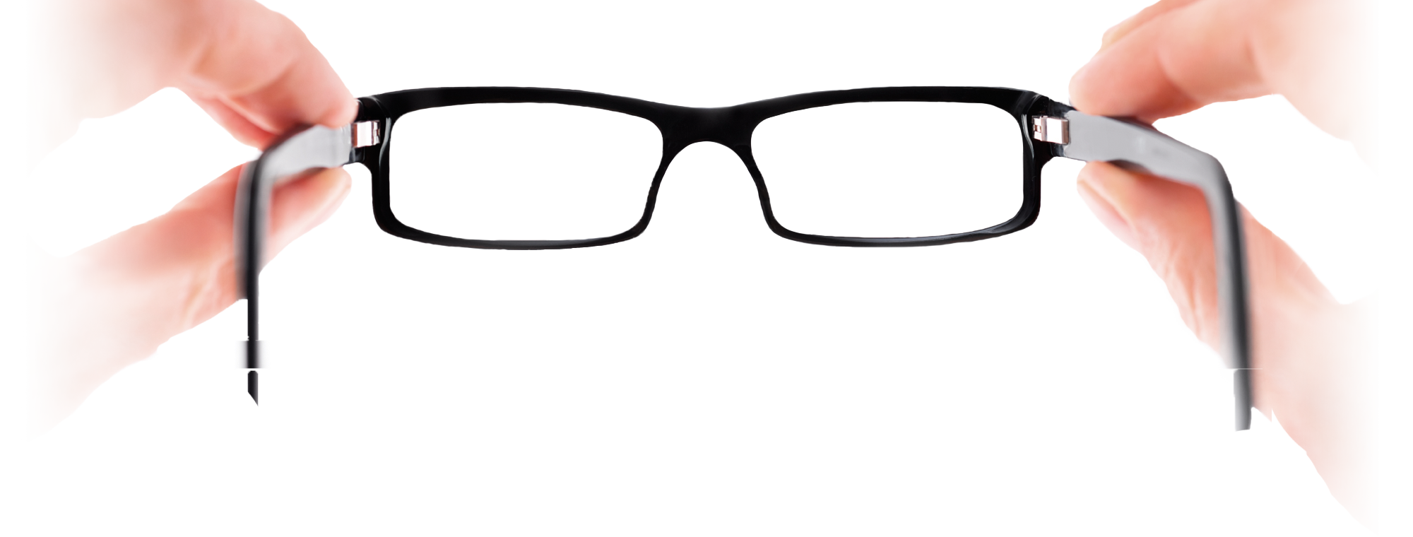 Best Glasses For Long Face Women