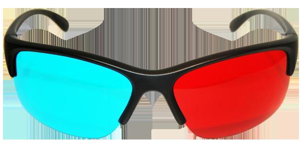 c2b6927d316 Eyeglass Png Hd