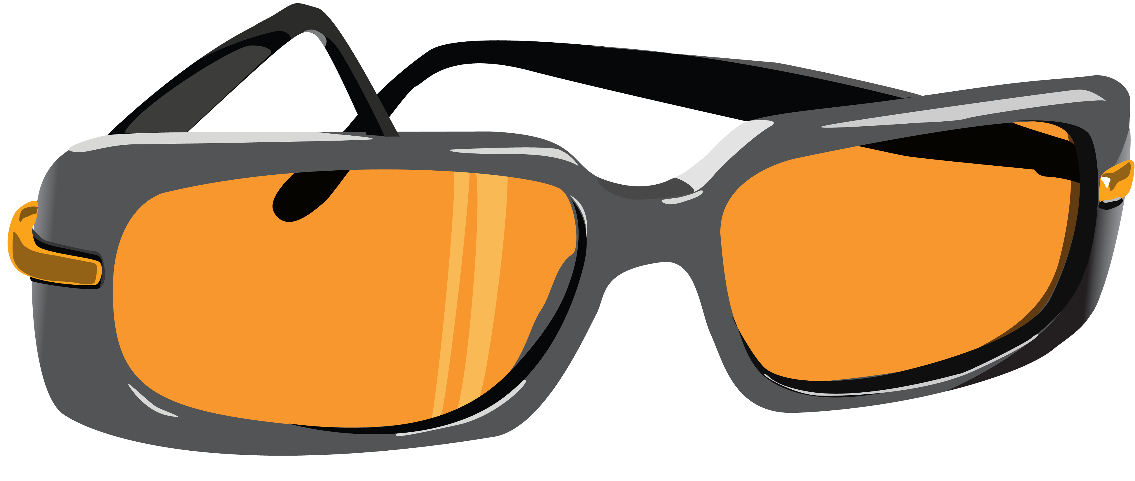 glasses PNG image