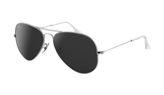 Sunglasses PNG image