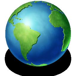 地球儀 フリー 素材 無料のアイコンコレクション