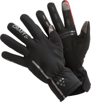 Gloves PNG