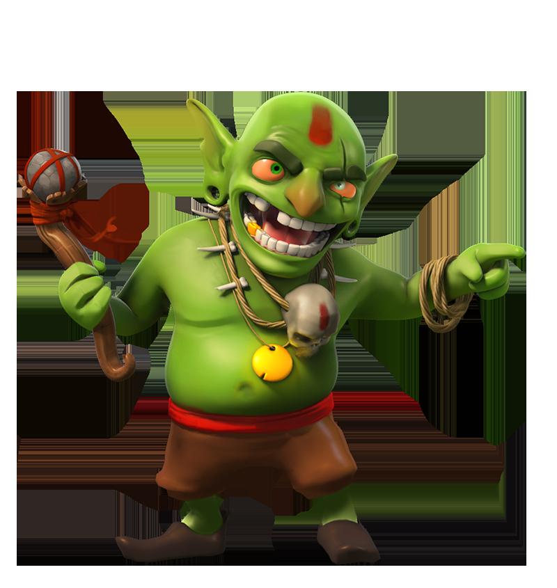 Goblin Queen (Character) - Comic Vine