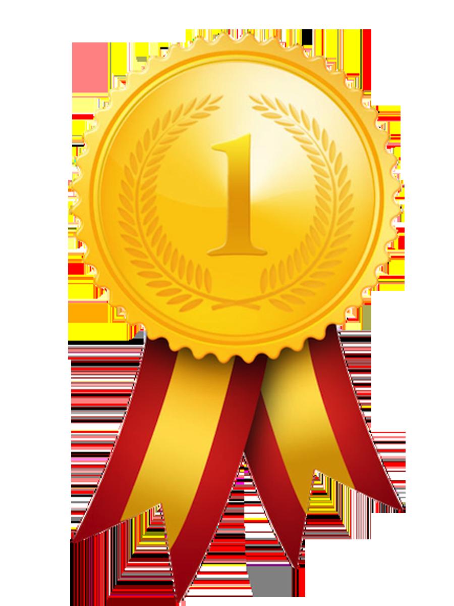 award medals sign symbols - HD900×1200