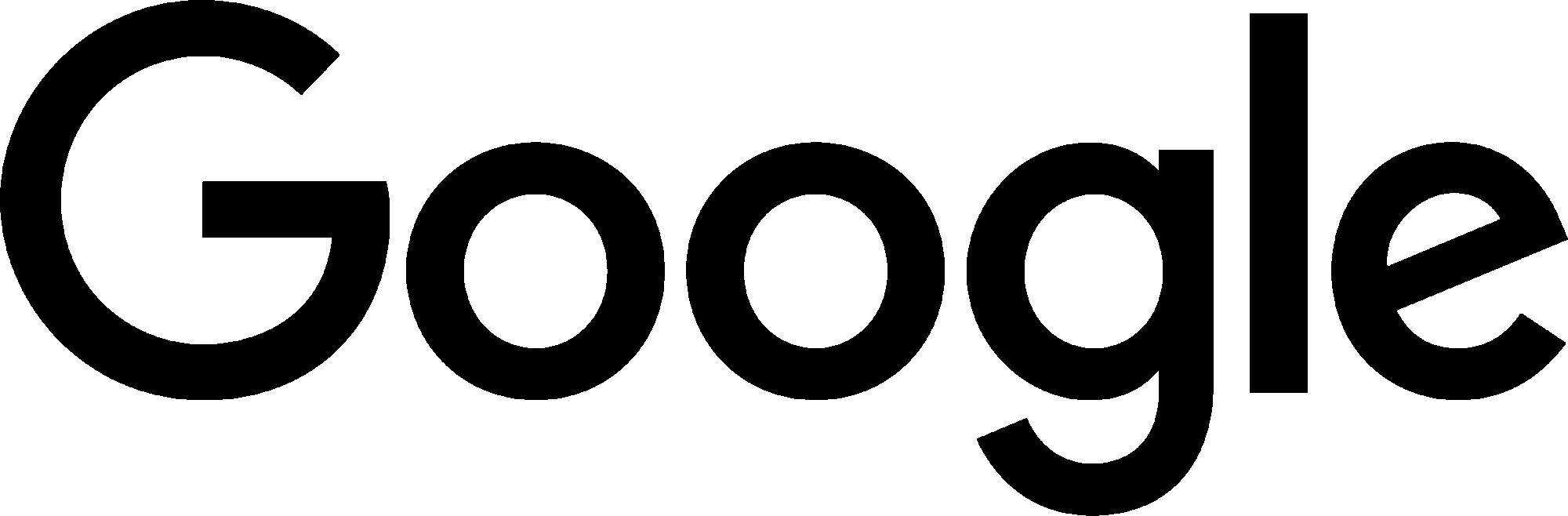 veikkaus logo black