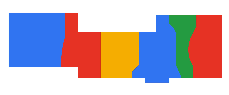 Google Logo from pngimg.com