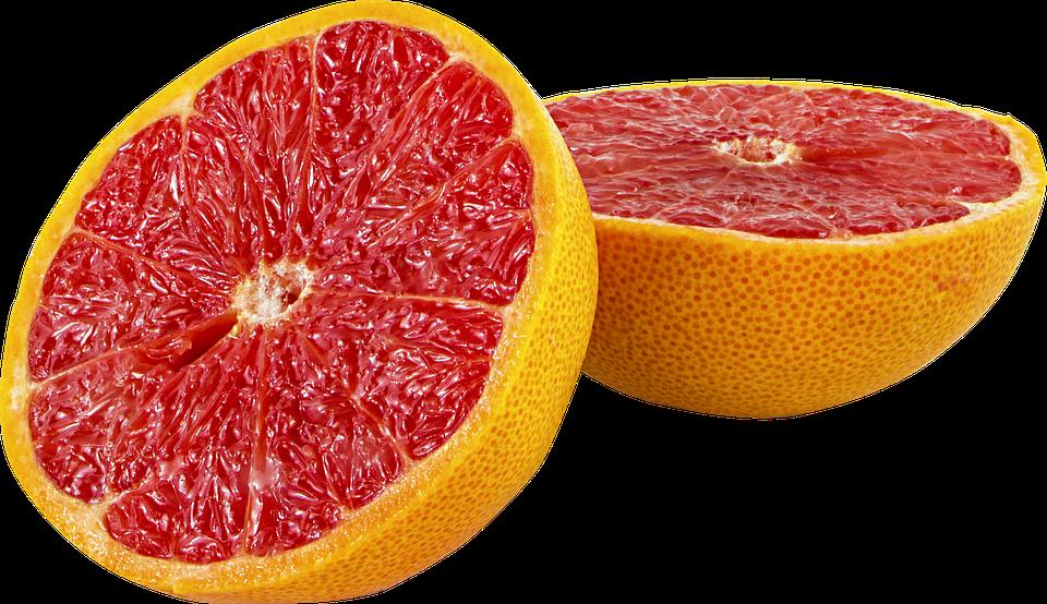 Grapefruit PNG images Download