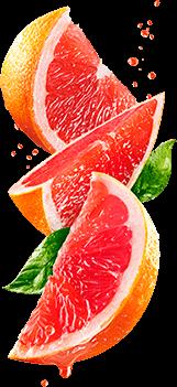 "Картинки по запросу ""грейпфрут пнг"""