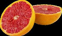 葡萄柚20