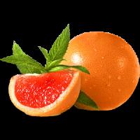 葡萄柚16