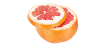 葡萄柚13