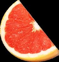 葡萄柚10