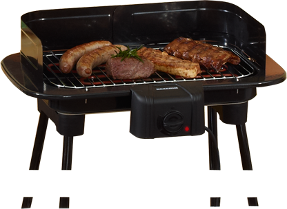 grill png BBQ Silhouette Clip Art bbq grill clipart png