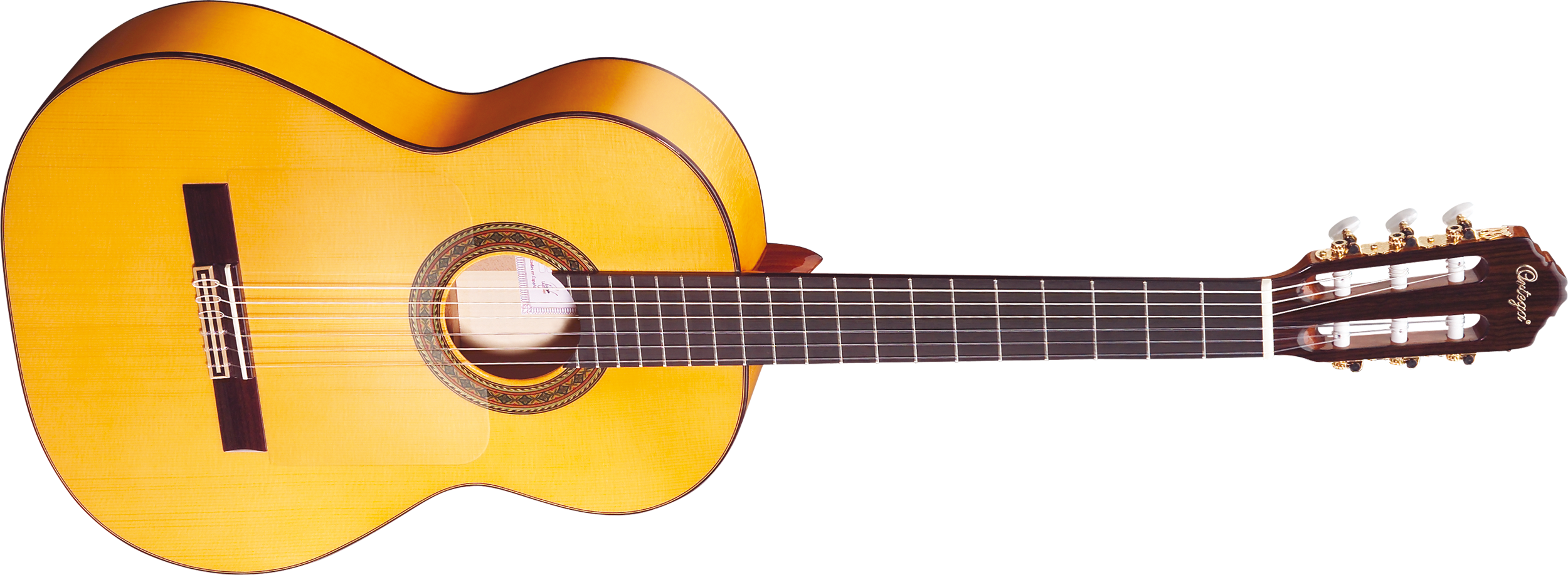 Acoustic guitar PNG image