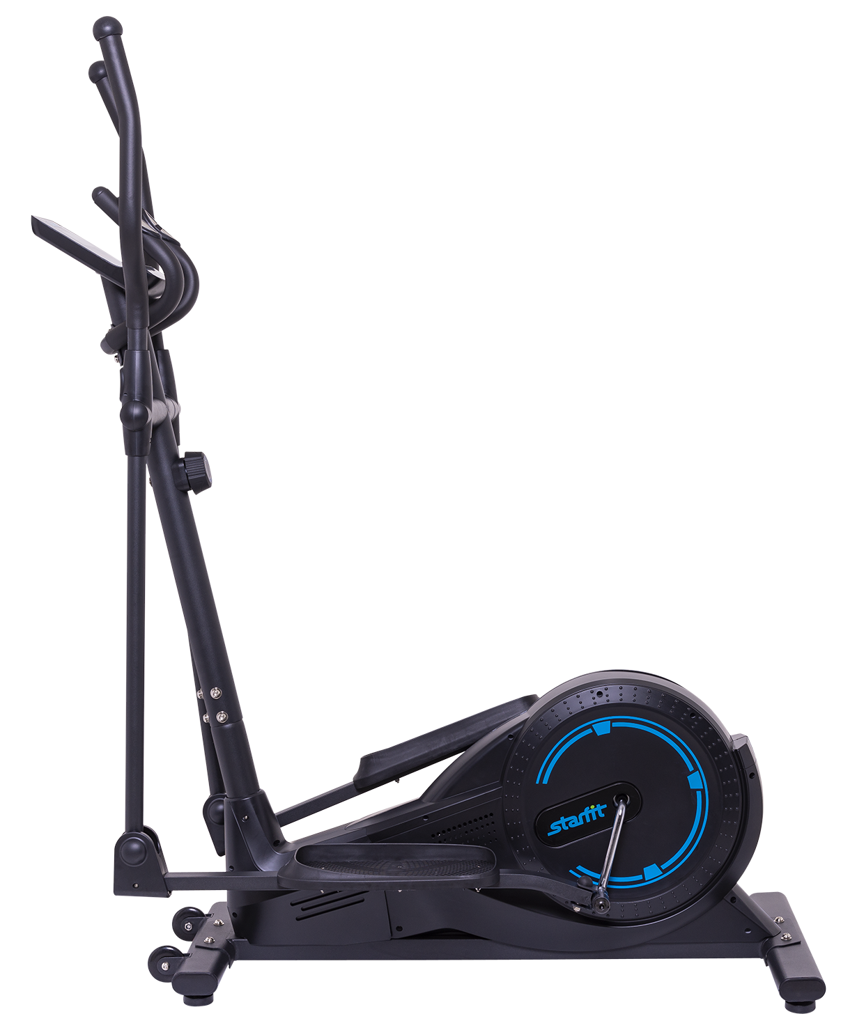 Gym fitness equipment PNG