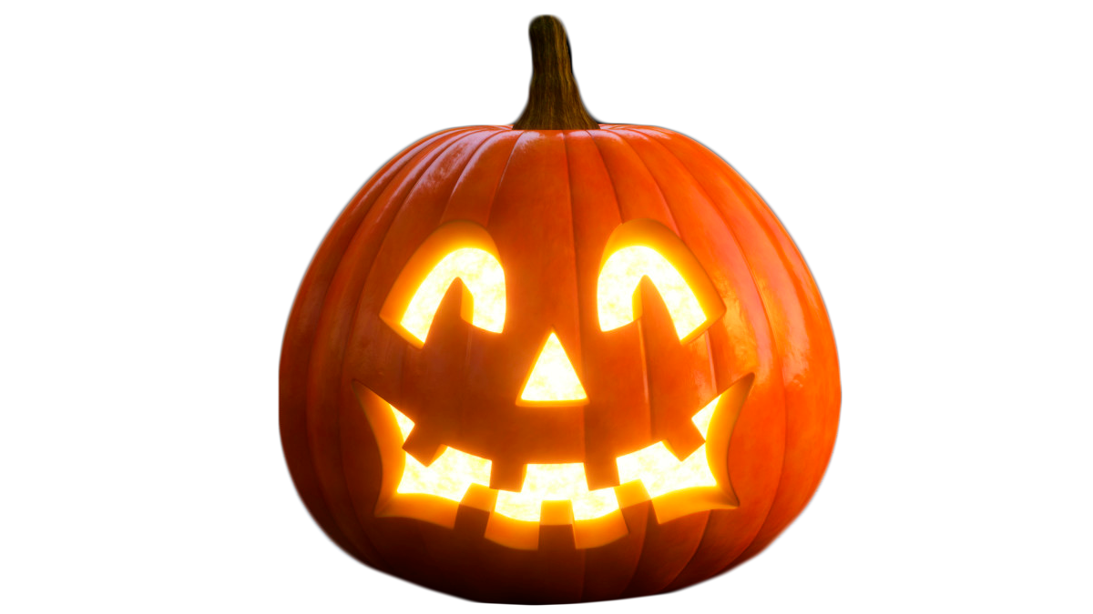 Halloween date: Should the day of All Hallows Eve change?