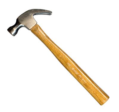Hammer Online