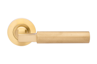 door handle PNG