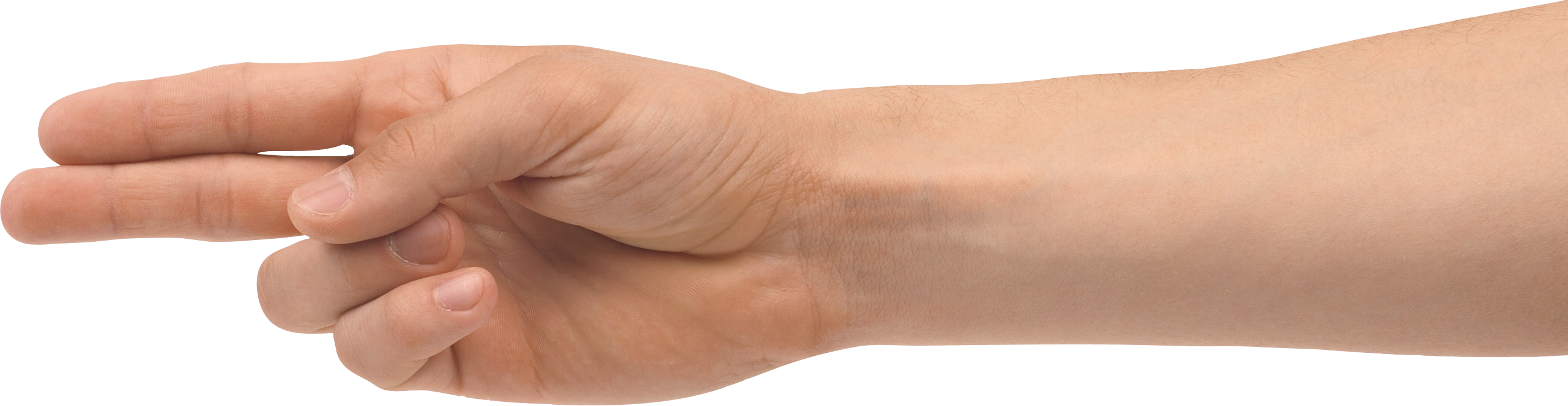 Hands PNG, hand image free