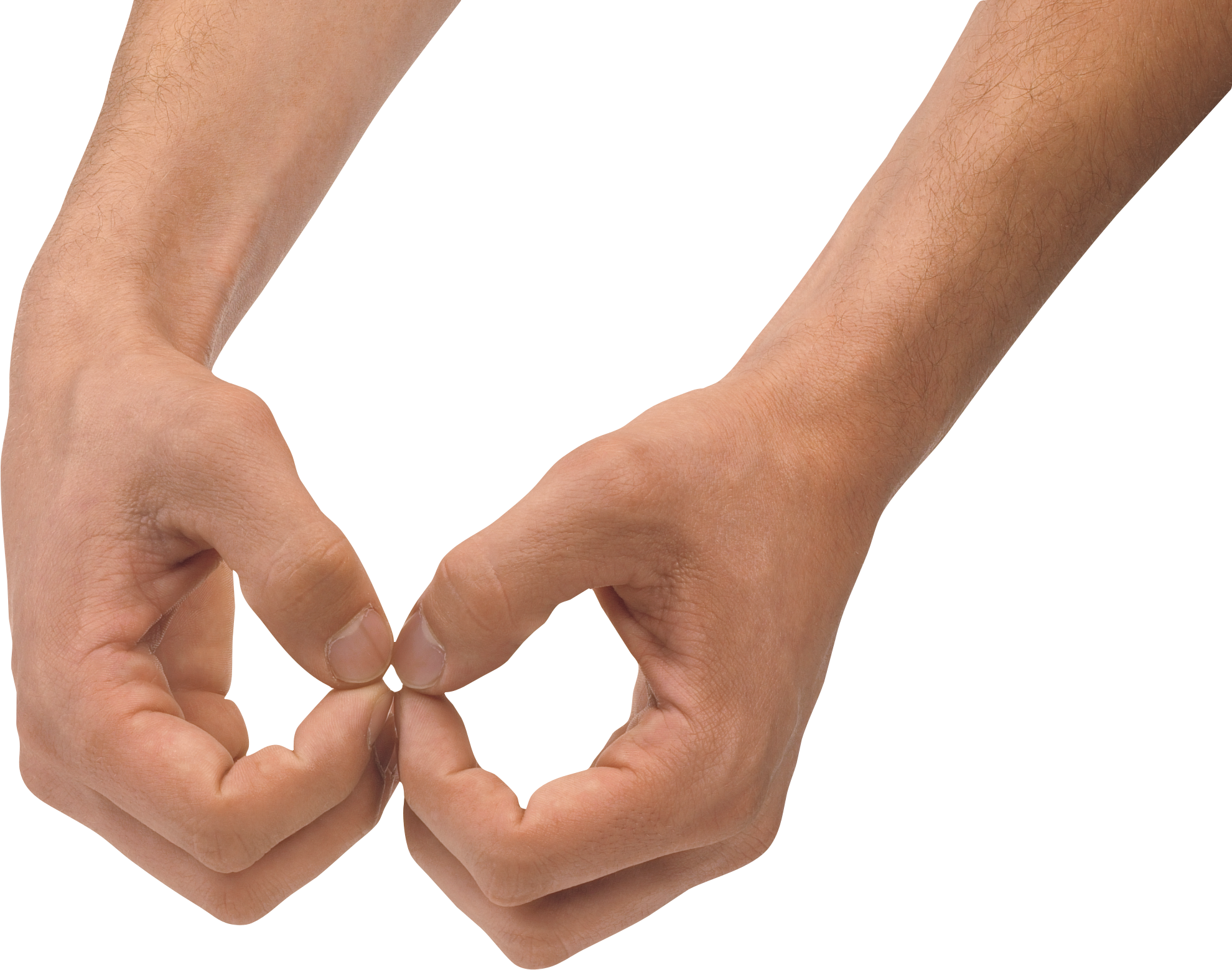 Hands Png Free Images Pictures Download Hand The pnghost database contains over 22 million free to download transparent png images. hands png free images pictures