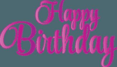 Religious Happy Birthday Cake Images