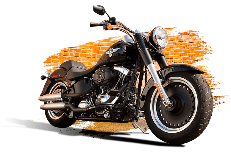 Harley Davidson Motorcycles Proice Rangew