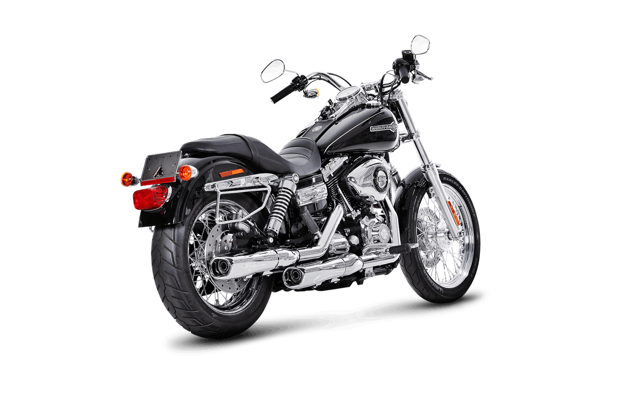 Permalink to Motorcycle Manufacturers