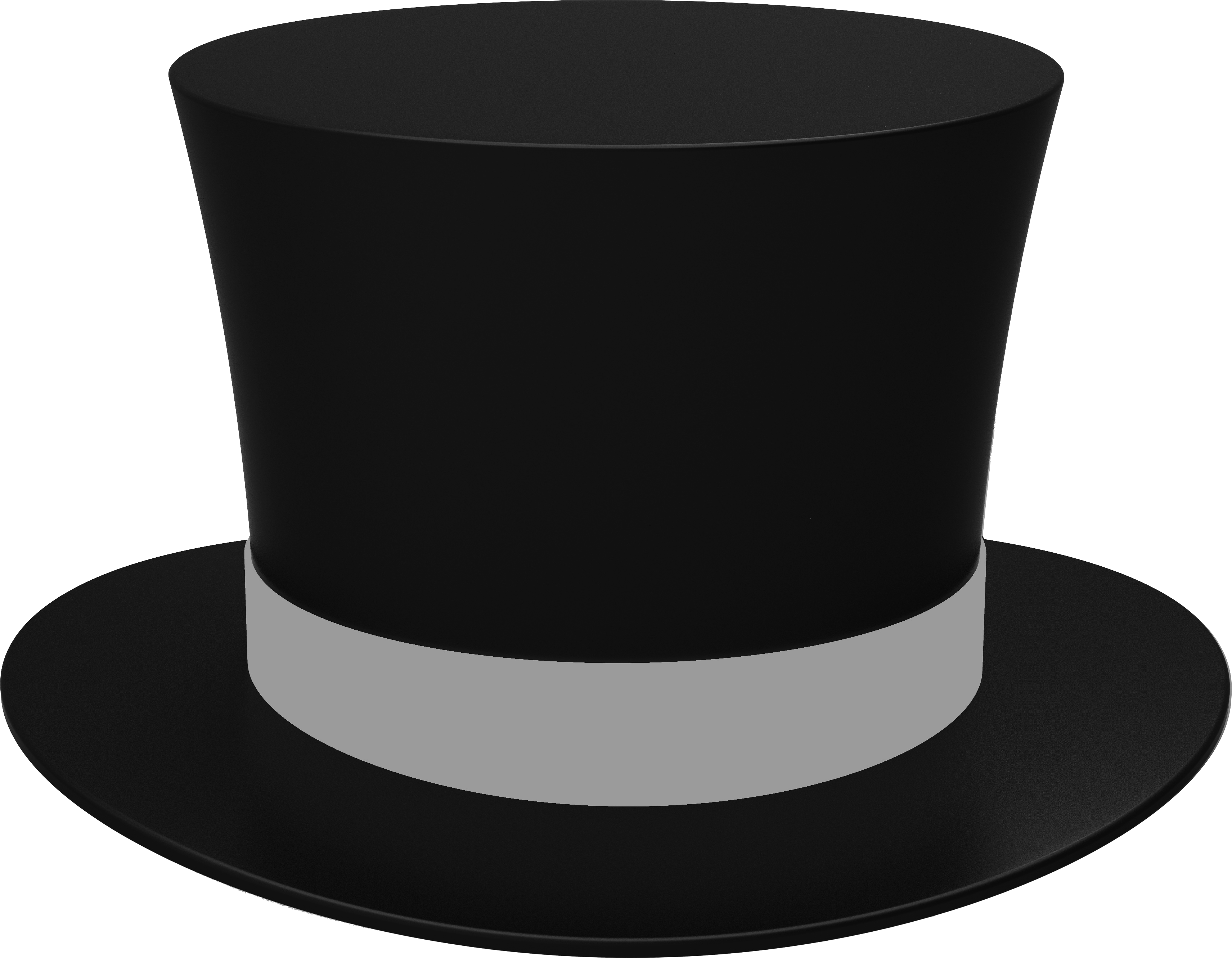 Black And White Hat Part : Hat png images free download