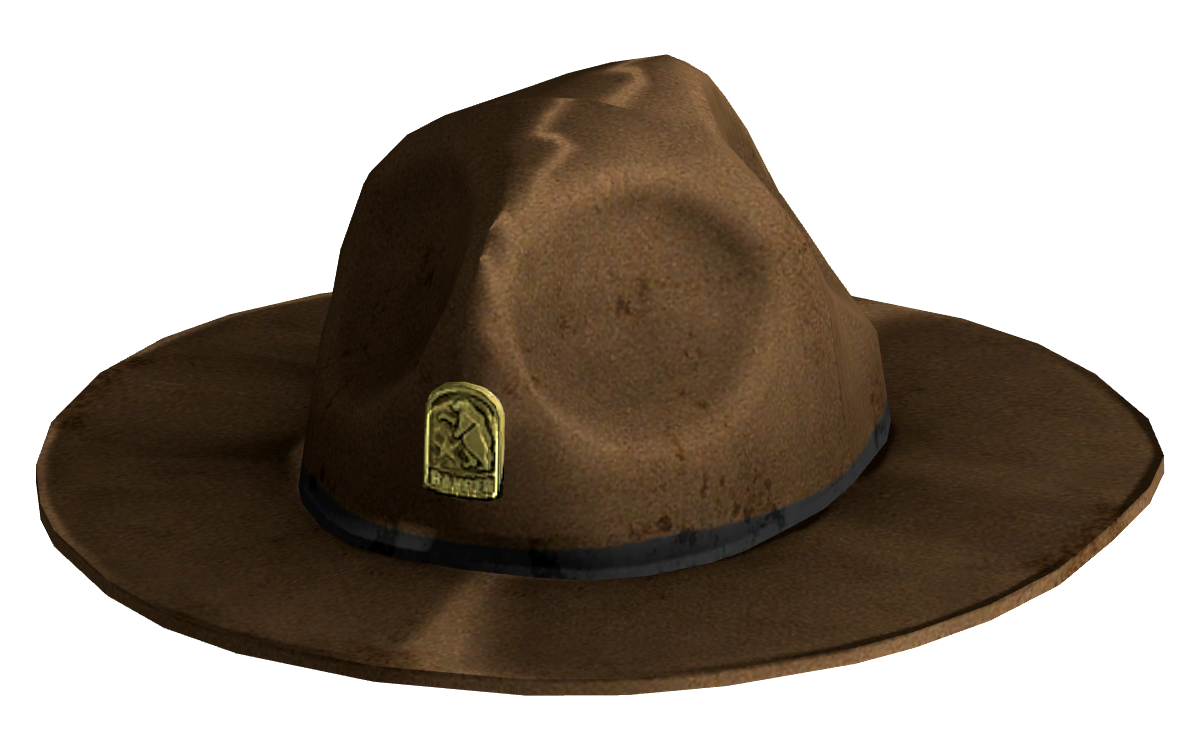hat png images free download military clipart free military clipart of land and sea