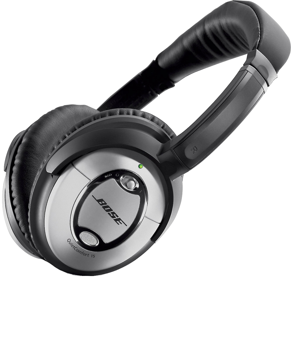 Bose Audio >> Headphones PNG image
