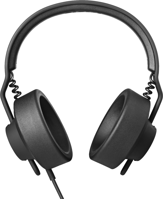 Headphones Png Image