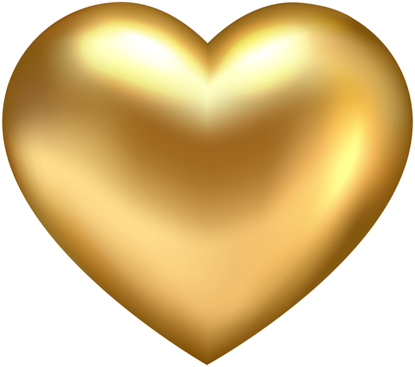 Heart Of Gold Download