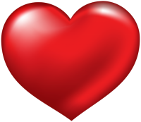 Heart PNG