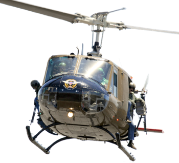 fly a huey helicopter with 5300 on Watch further Cape Point likewise Boeing AH 64 Apache together with  in addition Remotely piloted vehicle.